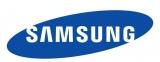 Картридж совместимый Samsung лазерный