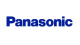 Картридж совместимый Panasonic лазерный