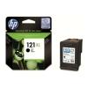 Картридж HP 121 XL черный (CC641HЕ)