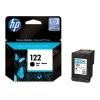 Картридж HP 122 черный (CH561HЕ)