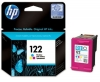 Картридж HP 122 цветной (CH562HЕ)