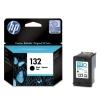 Картридж HP 132 черный (C9362НЕ)