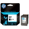 Картридж HP 27 черный (C8727АЕ)