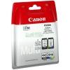 Картридж Canon pak PG-445/CLI-446