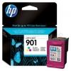 Картридж HP 901 цветной (CC656AЕ)